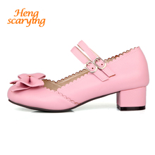 1abcf31ee9 Buy shoes cute mary janes and get free shipping on AliExpress.com