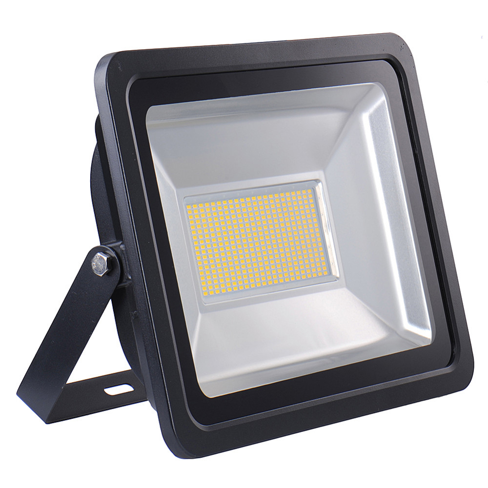Wonderful 5pcs Led Flood Light Outdoor Lights 200W 110V 13000LM 396LED SMD 5730 IP65  Floodlights For Street