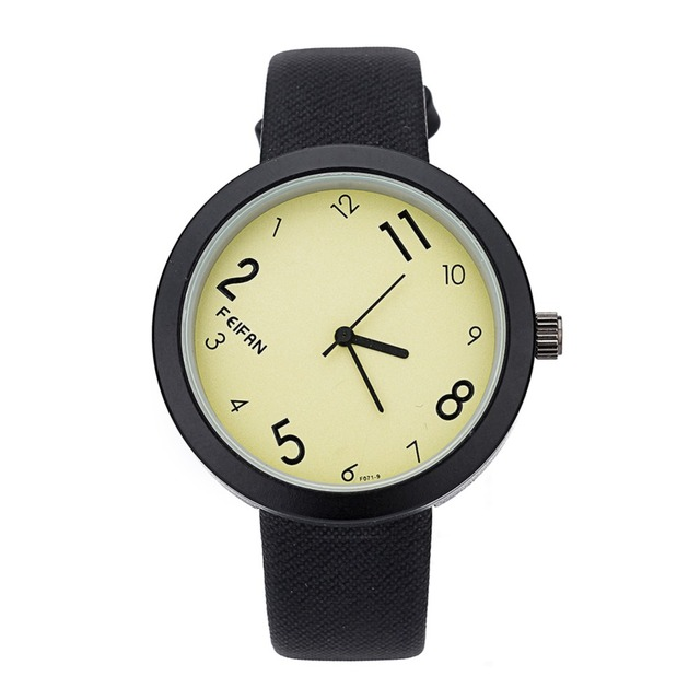 Zegarek damski Feifan różne kolory