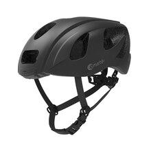 шлем Флэш-шлемы задний Смарт
