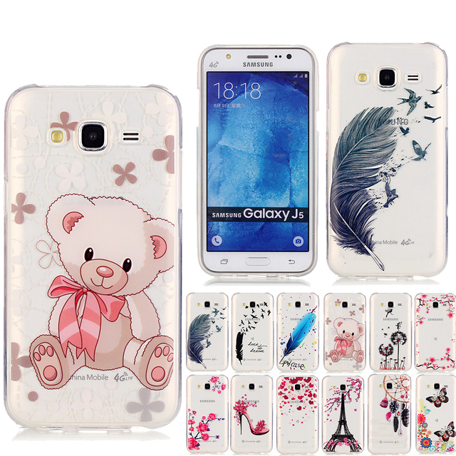 coque samsung galaxy j5 2015 original