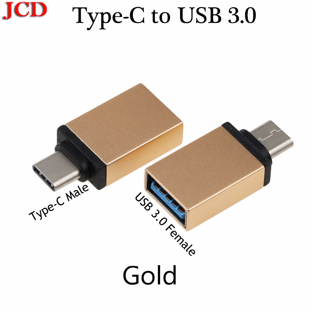PRO OTG Power Cable Works for Gionee Marathon M5 with Power Connect to Any Compatible USB Accessory with MicroUSB
