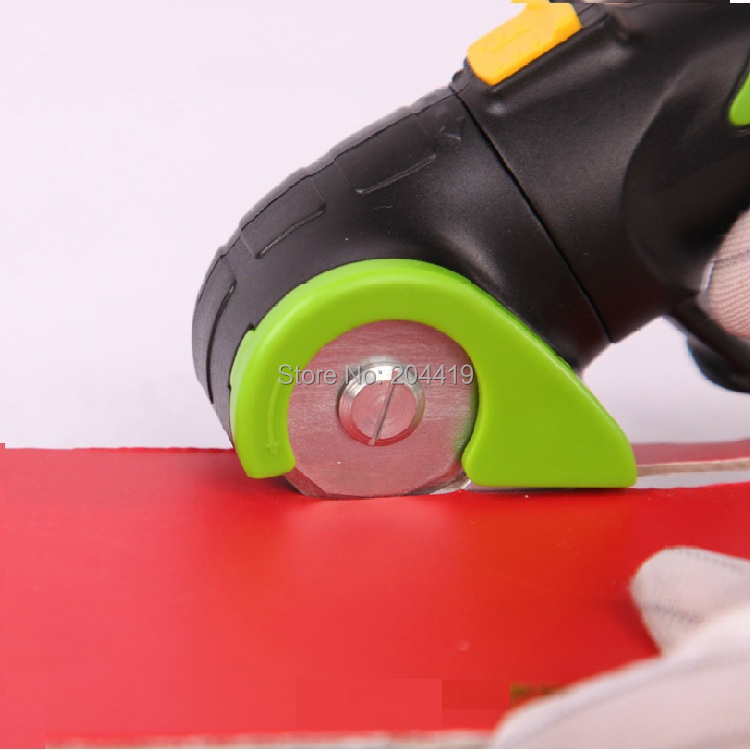 Carpet cutting tool multi function multi purpose cutting for Electric garden scissors