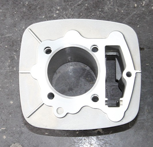 STARPAD For CQR zongshen white plate machine with the word T4 CB250 PL - 1  cylinder body starpad for motocross accessories before x2 buggy masonry cabbage modified front fenders cqr cqr masons