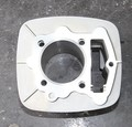 STARPAD For CQR zongshen white plate machine with the word T4 CB250 PL - 1  cylinder body