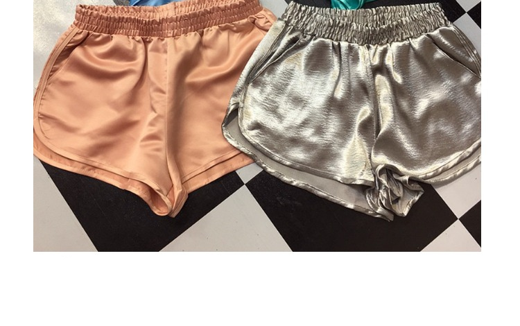 HTB1PcUBSXXXXXaMXXXXq6xXFXXXO - Womens Workout Shorts Summer 2017