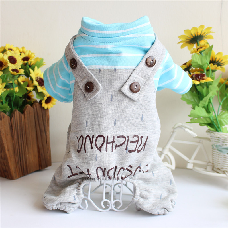 cute-printed-pet-clothes-small-dog-jumpsuit-chihuahua-pajamas-pet-four-feet-clothes-for-dogs-cats-yorkies-puppy-dog-costume