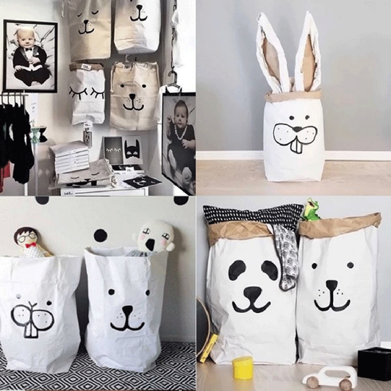 Cute Laundry Bags compare prices on cute laundry bags- online shopping/buy low price