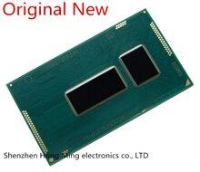 100% New CPU I5-5200U SR23Y I5 5200U BGA Chipset