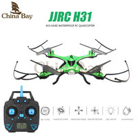 2015 New Eachine H8 Mini Headless RC Helicopter Mode 2 4G 4CH 6 Axis Quadcopter RTF