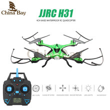 Waterproof Drone JJRC H31 No Camera Or With Camera Or Wifi FPV Camera Headless Mode RC
