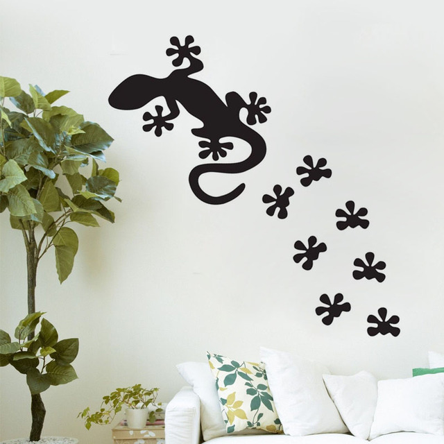 Aliexpresscom Buy EHome Wall Stickers DIY Removable Vinyl Wall - Vinyl stickers designaliexpresscombuy eyes new design vinyl wall stickers eye wall