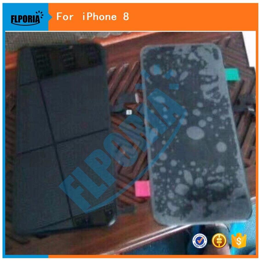 Pour Iphone 8 LCD affichage + numériseur pour Iphone édition écran tactile assemblage pour Iphone 8G pièces de rechange