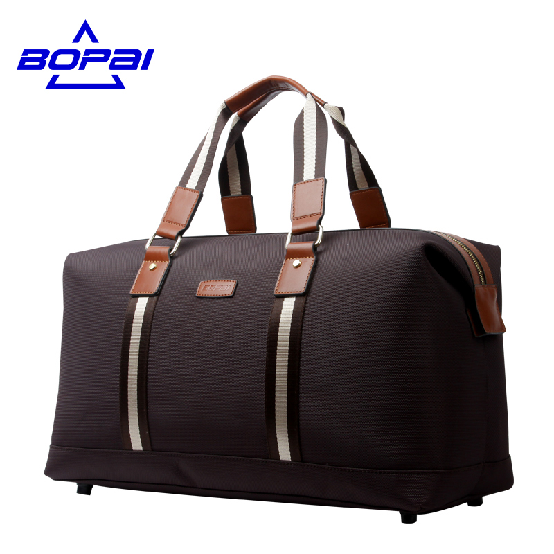 Popular Mens Duffel Bags-Buy Cheap Mens Duffel Bags lots from ...