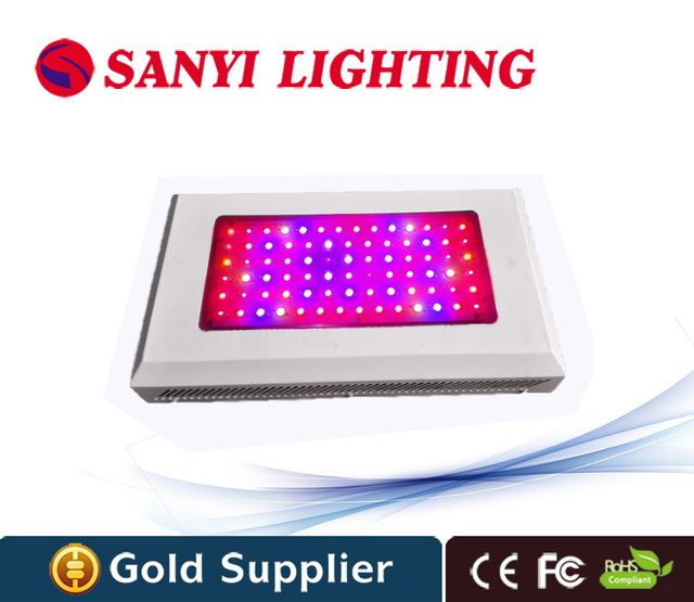 240W 80pcsx3w indoor grow led light red blue indoor grow tent grow box plants growing kit with 3 years warranty  sc 1 st  AliExpress & 240W 80pcsx3w indoor grow led light red blue indoor grow tent grow ...