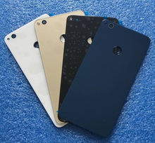 Huawei Honor Back Glass Promotion-Shop for Promotional Huawei Honor