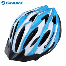 GIANT New Hot! Arrival Helmet Road Bike Bicycle MTB Cycling ciclismo Safe Helmet GX5 Size M/L 54cm-58cm L/XL 58cm-62cm 3 colors