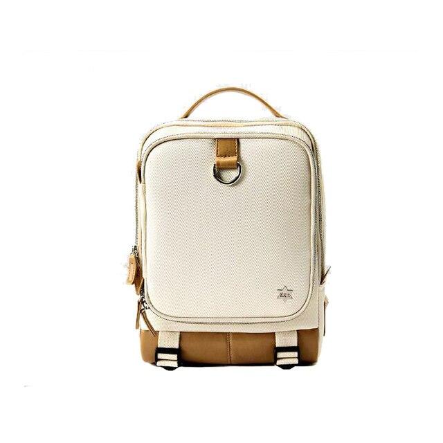 6d32a57316 New Children School Bags For Girls Boys baby canvas Backpack High Quality  Kindergarten school bags Mochila Infantil Zip