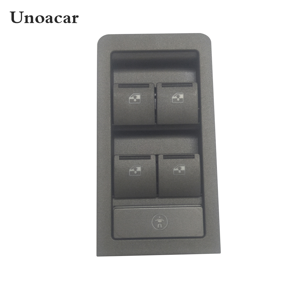 OE 92111628 Electric Power Window Switch For Holden Commodore VY VZ SS Sedan Wagon 92111628 02
