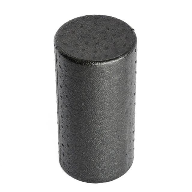 Foam Roller Round Fitness Yoga Block Roller