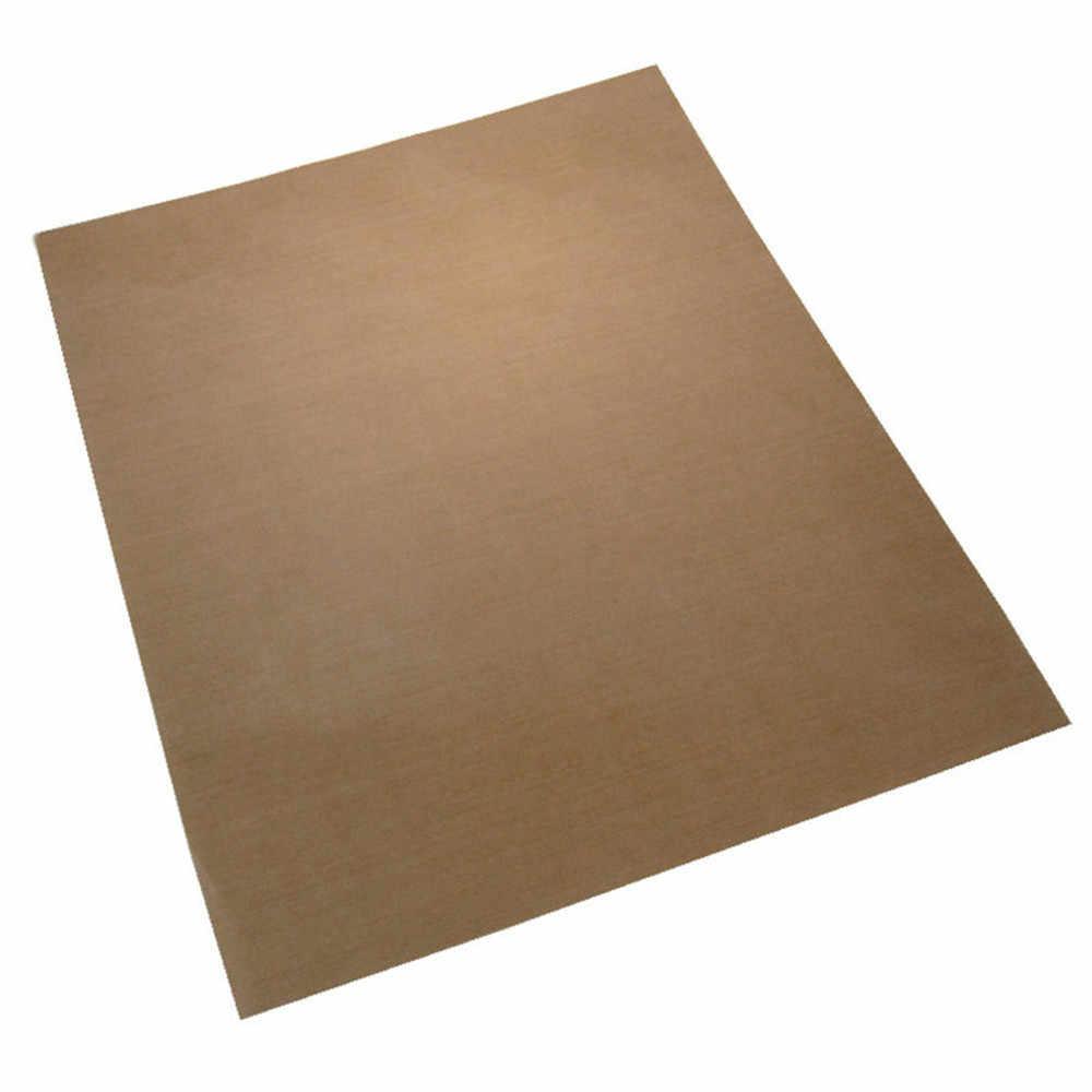 1 ADET Kumaş fırın tepsisi Kilim Oilpaper Çerez Bisküvi Acıbadem Kurabiyesi Kek Pasta Yağı Kağıt Fırın Kumaş Mumlu Pasta Pişirme Araçları 70