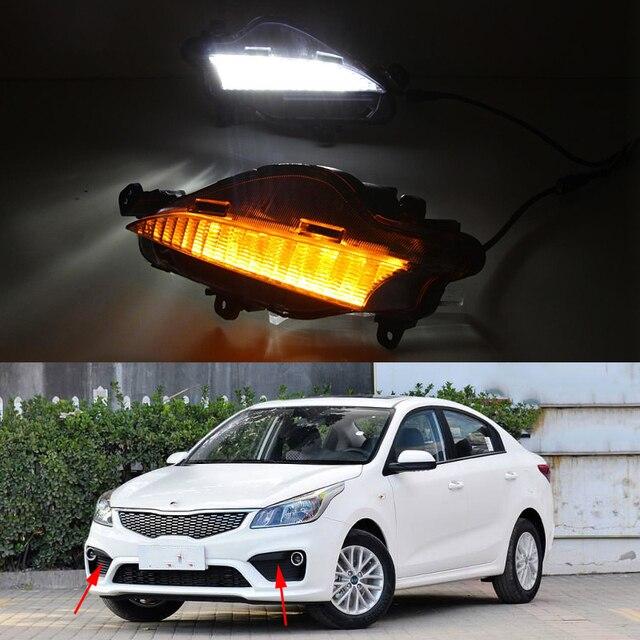 feux a led pour voiture 10x ampoule led bleu t5 12v pour ampoule lampe voiture lumiere feux dp. Black Bedroom Furniture Sets. Home Design Ideas
