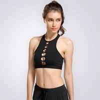 Sexy Crochet Black White Pink Crop Tops Bikini Beachwear Women Girls Casual Lace Up Off Shoulder