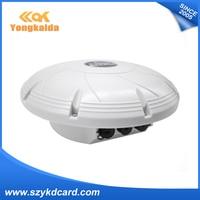 YongKaiDa サポート RS-232 RS-485 UHF リーダー調節可能な + 15dBm 200 メートル長距離リーダー