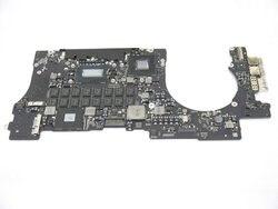 820-3332-A pour MacBook Pro 15