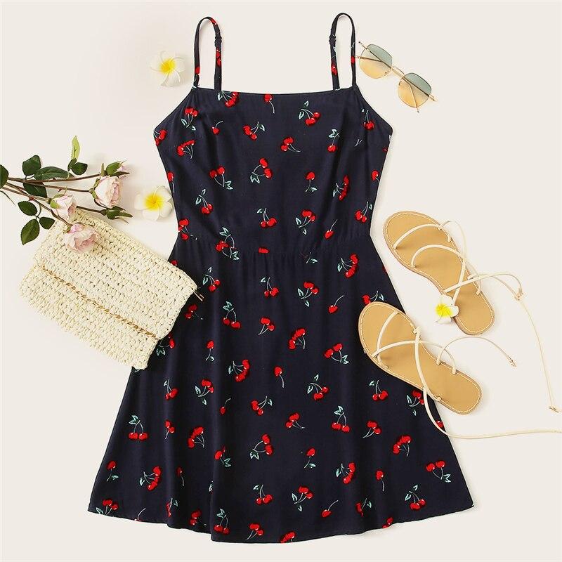 dress180428710