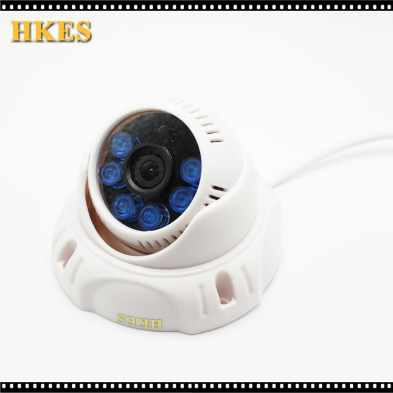 960P Mini AHD Camera 1 3 megapixel CCTV Security Indoor Mini Camera