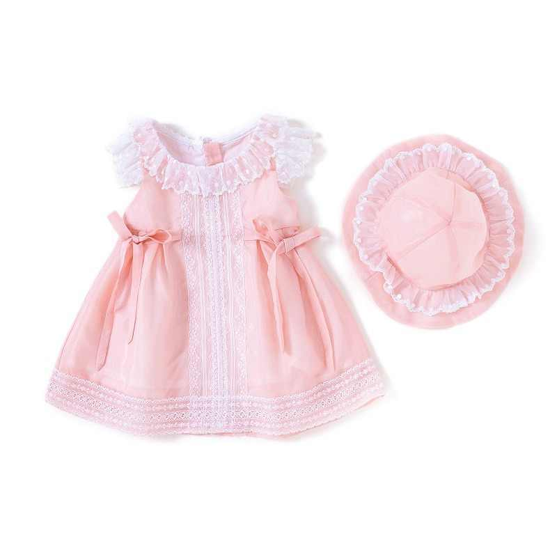 934fccc453f93 Detail Feedback Questions about 3PCS Infant Toddler Kids Baby Girl ...