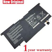 Новый Оригинальный аккумулятор для Ноутбука ASUS ZenBook UX31 UX31A UX31E C22-UX31 UX31A-R4004H UX31E-DH72 UX31KI3517A 7.4 В 6840 МАЧ 50WH