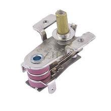 AC 250 В 10A Электрическая Печь Контроля Температуры Нагрева Термостата