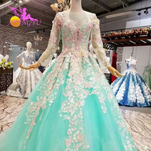 Buy grecian wedding dress and get free shipping on AliExpress.com 051c73dbb3a5