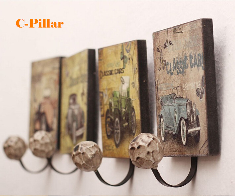 brass coat hooks suppliers Alibabacom offers 1509 small brass hooks products about 14% of these are hooks, 12% are bag parts & accessories, and 3% are robe hooks a wide variety of small brass hooks options are available to you, such as metal, plastic, and stainless steel.