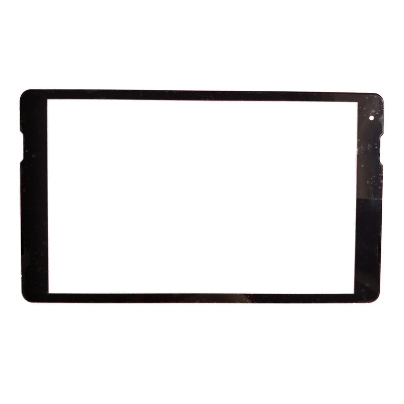 New 10.1 Inch Touch Screen Digitizer Glass For EssentielB Smart'TAB 1005 Tablet PC