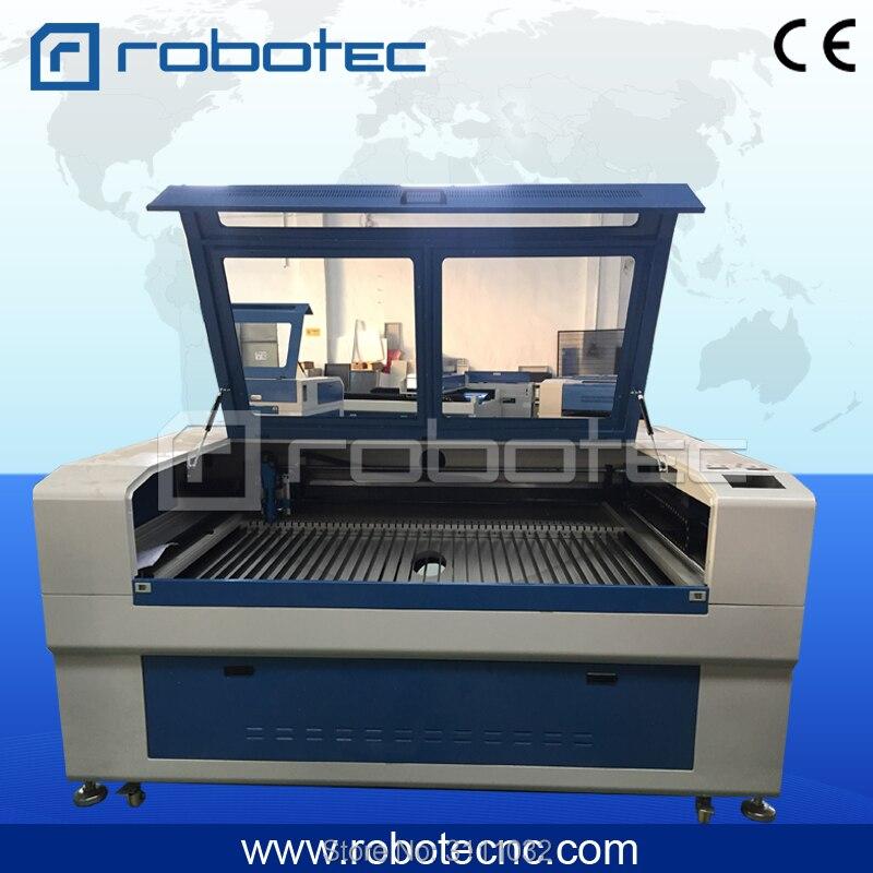 1390 Laser Cutter / Acrylic Wood Laser Engraving Machine / Metal Laser Cutting Machine