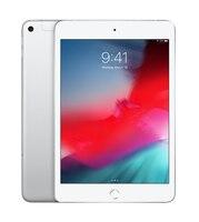Apple iPad mini, 20,1 см (7,9 ), 2048x1536 пикселей, 64 ГБ, 3g, iOS 12, серебристый