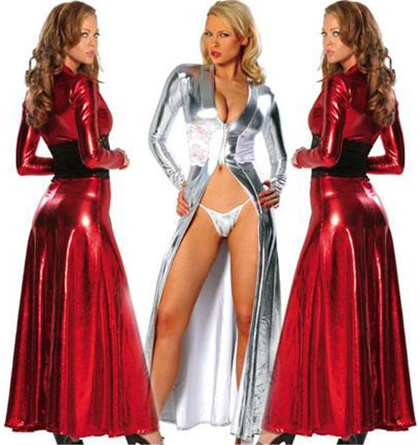 Stripper outfits pole dance wear glitter stripper wear sexy