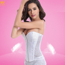 High quality lace breathable no shoulder strap body sculpting clothing waist abdomen Womens Slimming Belt