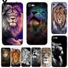 Yinuoda For iphone 7...