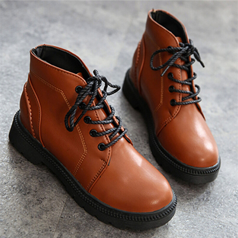 Compare Prices on Top Quality Work Boots- Online Shopping/Buy Low ...