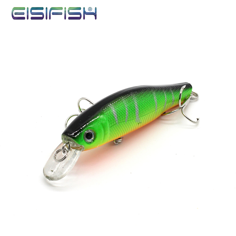 Bait mixed batch fishing supplies processing wholesale for Wholesale fishing equipment