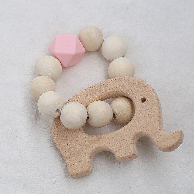pink eleph