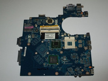 Best Quality For Dell 1720 Laptop Motherboard Mainboard LA-4671P Integrated Fully tested