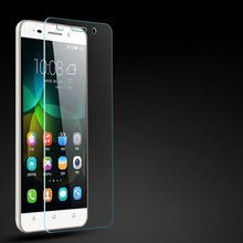 OTAO Tempered Glass Screen Protector for Huawei
