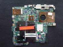 For ASUS F3KA Laptop Motherboard Mainboard 100% Tested 35 days warranty