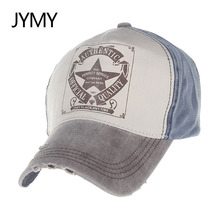 dcc9d789a52 JYMY New autumn and winter dyed fuzzy ball hat men and women square  baseball cap