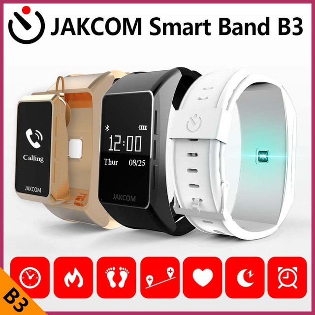 Jakcom B3 Smart Band New Product Of Screen Protectors As For Xiaomi Redmi Note 3 Pro Special Edition Mi5S Wileyfox Swift 2